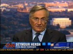 Picture Seymour Hersh