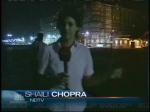 Picture of Shaili Chopra