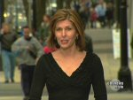 Picture of Sharyl Attkisson