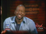 Picture of Sherrod Small