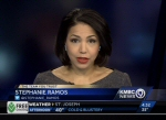 Picture of Stephanie Ramos
