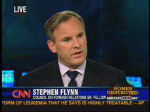 Picture of Stephen Flynn