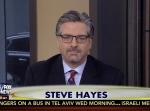Picture of Stephen Hayes