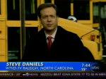 Picture of Steve Daniels