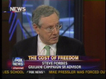 Picture of Steve Forbes