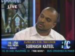 Picture of Subhash Kateel