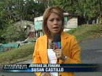 Picture of Susan Castillo
