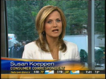 Picture of Susan Koeppen