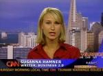 Picture of Susanna Hamner
