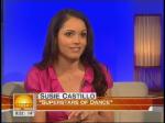 Picture of Susie Castillo