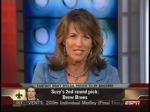 Picture of Suzy Kolber