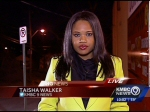 Picture of Taisha Walker