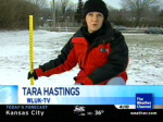 Picture of Tara Hastings