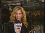 Picture of Tava Smiley