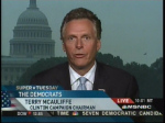 Picture of Terry McAuliffe