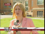 Picture of Tess Koppelman