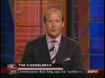 Picture of Tim Hasselbeck