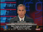Picture of Tim Kurkjian