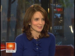 Picture of Tina Fey