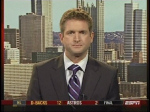 Picture of Todd McShay