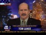 Picture of Tom Lange