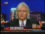 Picture of Tom Mesereau