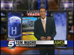 Picture of Tom Wachs