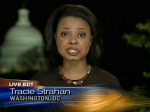 Picture of Tracie Strahan