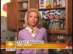 Picture of Tracy Davidson