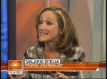 Picture of Valarie D'Elia
