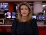 Picture of Victoria Derbyshire