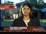 Picture of Victoria Warren
