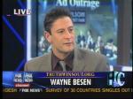 Picture of Wayne Besen
