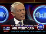 Picture of Wesley Clark