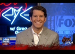 Picture of Will Cain