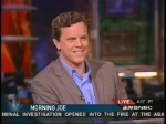 Picture of Willie Geist