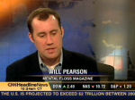 Picture of Will Pearson