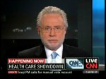 Picture of Wolf Blitzer