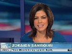 Picture of Zoraida Sambolin